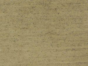 Sandstone 300x225 1