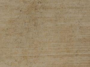 arizona 300x225 1