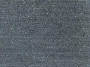 black velvet 300x225 1