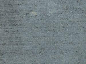 bluestone 300x225 1