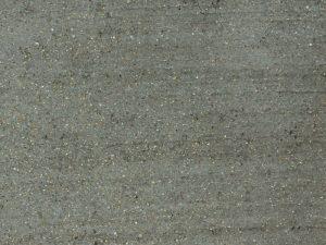 charcoal 300x225 1