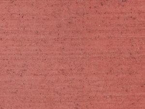 desert red 300x225 1