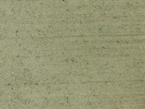 everglade 300x225 1
