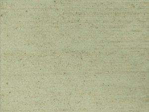 limestone 300x225 1