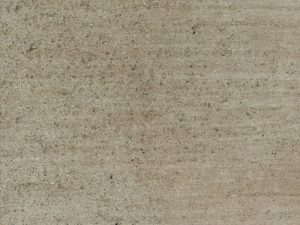 papyrus 300x225 1