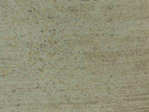 soapstone 300x225 1