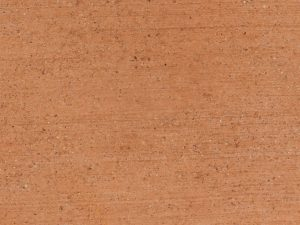 terracotta 300x225 1