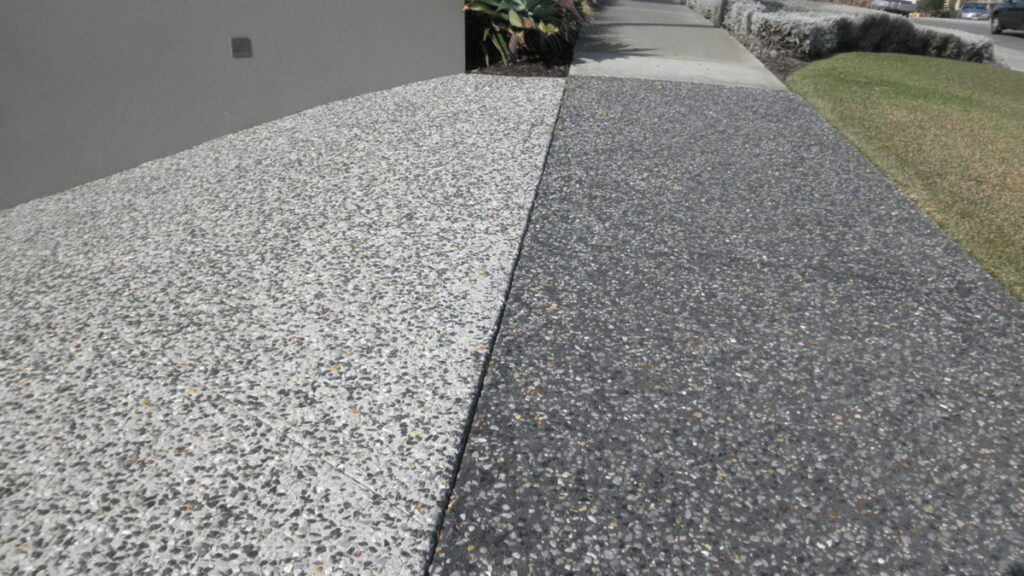 Exposed Aggregate Driveway 1200x675 1