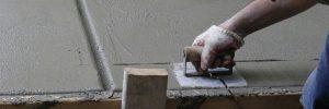 construction work, construction, construction tool
