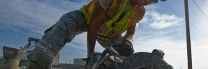 construction, worker, laborer
